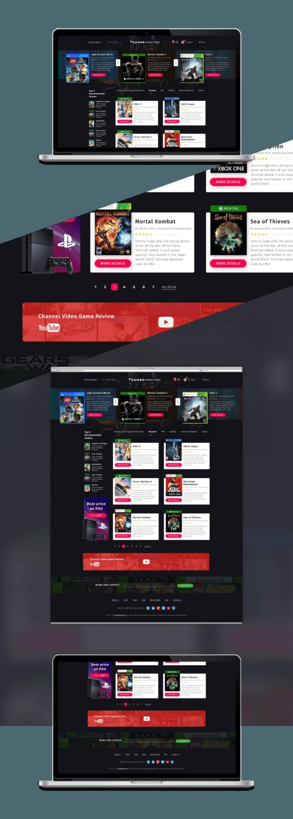 game-directiry-webs
