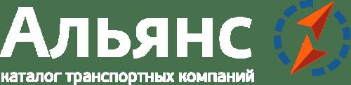 логотип каталога