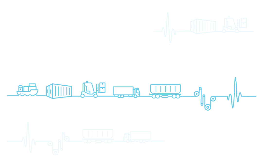UGL logistics identity