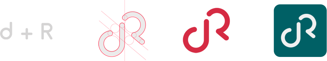 эскиз логотипа одесса
