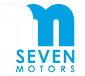разработка логотипа для СТО