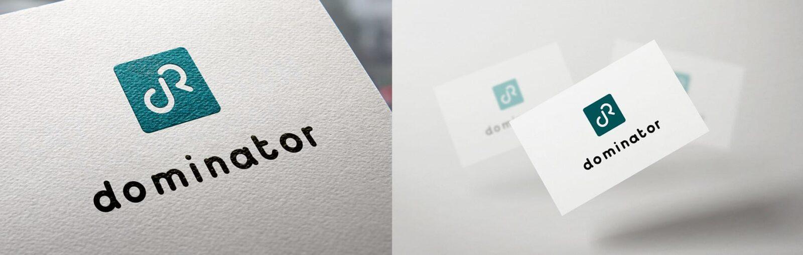 разработка логотипа в одессе