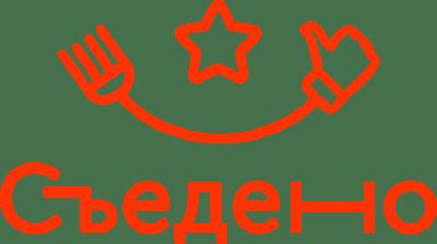 логотип в Одессе
