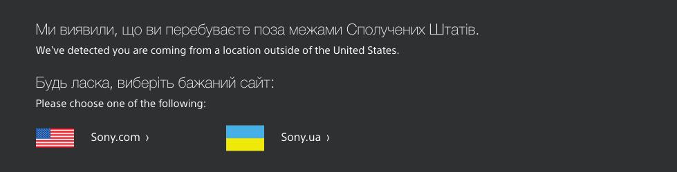 Как добавить еще один язык на сайт? Правильная реализация мультиязычного сайта