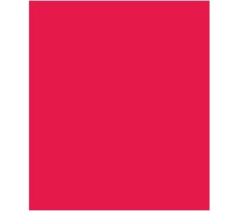 Дизайн меню для ресторанов и кафе