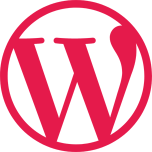 Cайт на wordpress
