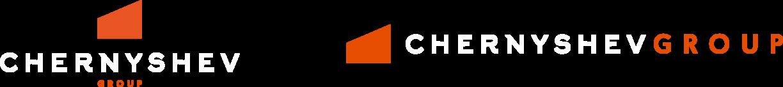 заказать логотип в Одессе